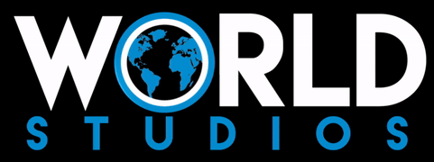 World Studios ICT