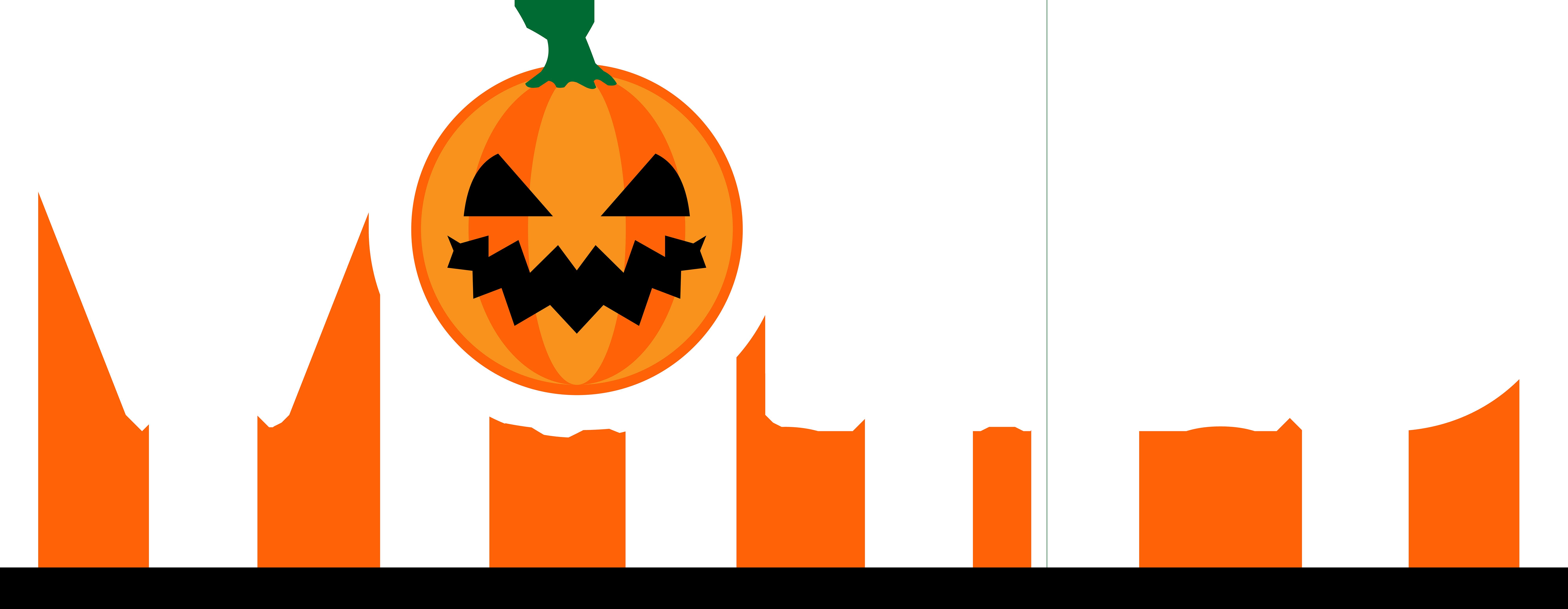Home - World Studios ICT